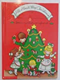 img - for All About My Christmas by Joan Walsh Anglund (1989-09-01) book / textbook / text book