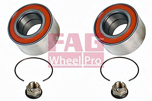 fag-713-8013-10-jeu-de-roulements-de-roue