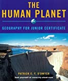 img - for The Human Planet: Geography for Junior Certificate book / textbook / text book