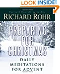 Preparing for Christmas: Daily Medita...