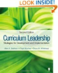 Curriculum Leadership: Strategies for...