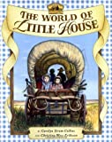 img - for The World of Little House book / textbook / text book