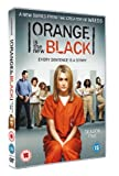 Image de Orange Is the New Black [Import anglais]