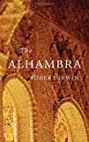 The Alhambra (Wonders of the World (Harvard University Press))