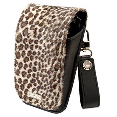 DYNASTY X CAMEO Darttasche GARAGE CASE% Daburukuote% Asako% Daburukuote% MODEL Leopard günstig bestellen