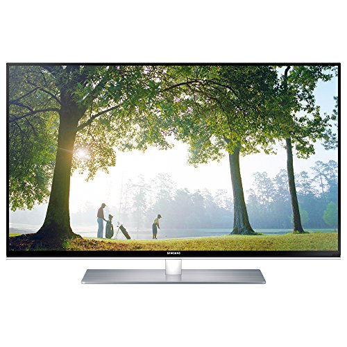 TV LED 40 Samsung 40H6670SZXZT