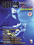 Guitar World Presents John Petrucci's...