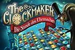 The Clockmaker: Die Stunde des Uhrmac...