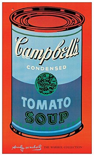 warhol-campbell-s-soup-can-1965-panneaux-mdf-21x35-cm