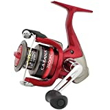 Shimano New Catana FC Fishing Reel All Sizes (4000FC)