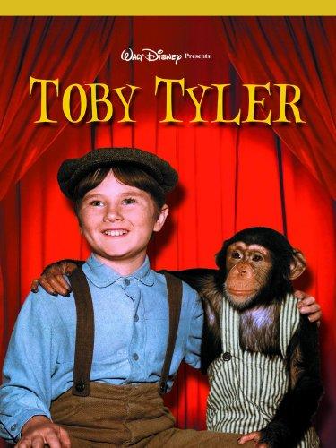 Amazon Com Toby Tyler Kevin Corcoran Henry Calvin Gene