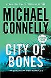 City of Bones (SPECIAL PRICE)