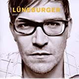 "Good Intentionsvon ""Tom L�neburger"""