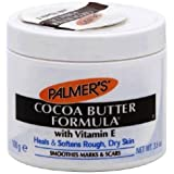 Palmers Cocoa Butter Formula With Vitamin-E Smoothes Marks & Scars 105 ml
