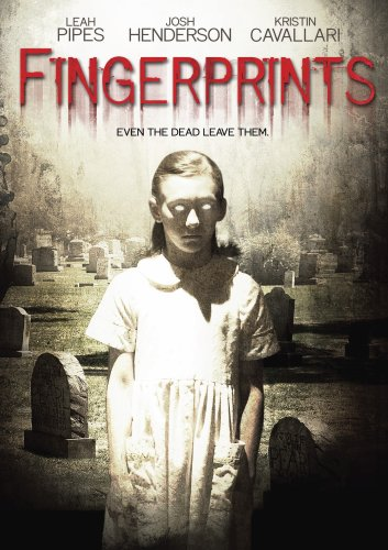 Fingerprints (2006) hindi dubbed horror movie watch online/download