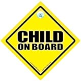 Child On Board Child On Board Car Sign Baby On Board Sign Baby on Board Baby on Board Car Sign Child Car Sign Baby Safety Sign Decal Baby Sign Baby Car Sign Bumper Sticker
