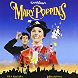 Mary Poppins Dick Van Dyke