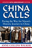 img - for China Calls book / textbook / text book