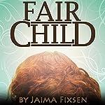 Fairchild | Jaima Fixsen