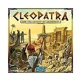 クレオパトラと建築家たち