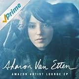 Amazon Artist Lounge EP