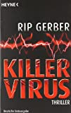 img - for Killervirus book / textbook / text book