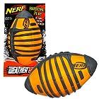 Nerf Sports Weather Blitz Football