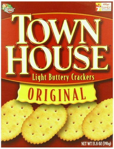town-house-crackers-original-138-ounce