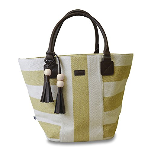 sloane-ranger-varsity-gold-stripe-tassel-tote-bag-srtr210