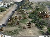 echange, troc Romance of the Three Kingdoms XI (PC) (DVD) [Import UK]