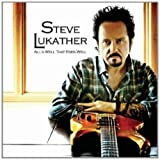 All'S Well That Ends Wellpar Steve Lukather