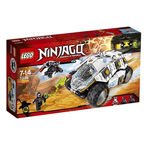 lego-70588-ninjago-titanium-ninja-tumbler-building-set-multi-coloured