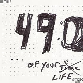 49:00