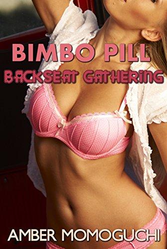bimbo-pill-backseat-gathering