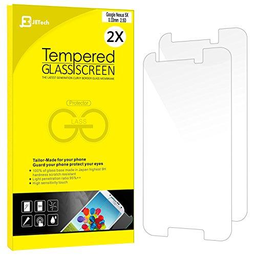 nexus-5x-pellicola-protettiva-jetech-2-pack-premium-in-vetro-temperato-per-google-nexus-5x-0914