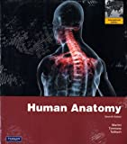 img - for Human Anatomy with Martini's Atlas of the Human Body book / textbook / text book