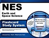 NES Earth and Space Science (307) Test Flashcard