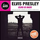 Elvis Is Back! (Original Album Plus Bonus Tracks 1960)