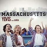 Massachusetts (feat. Calle)