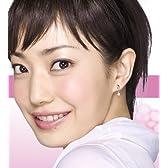 花王ソフィーナ オーブクチュール デザイニングステイルージュ【RS331】菅野美穂使用色