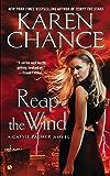 Reap the Wind: A Cassie Palmer Novel