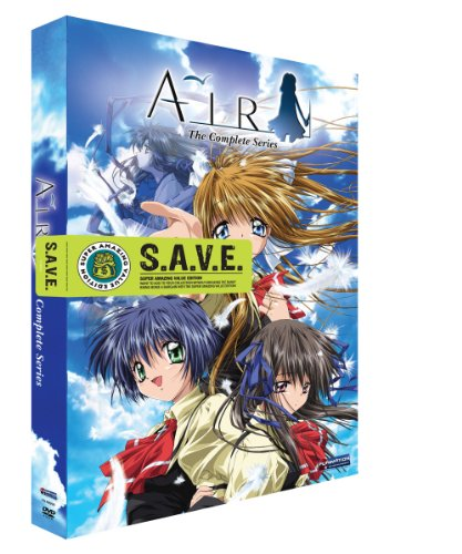 Save on the S.A.V.E. Collection!