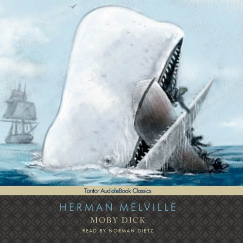 understanding the ocean in herman melvilles moby dick Moby dick study guide contains a biography of herman melville, literature essays, quiz questions, major themes, characters, and a full summary and analysis.