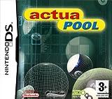 echange, troc Actua pool