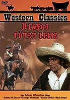Django t�tet leise