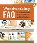 Woodworking FAQ: The Workshop Compani...