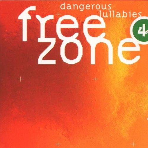 Freezone 4: Dangerous Lull