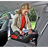 Britax-B-Safe-35-Infant-Car-Seat