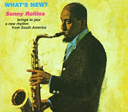 Si j'aime le jazz... 51CImrv-7vL._SX450_