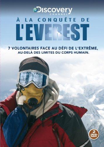 a-la-conquete-de-leverest-2-dvd-discovery-channel